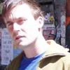 Johan Sigerud